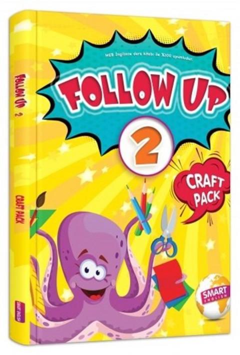 Follow Up 2 Craft Up Smart English