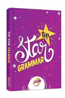 Top Star Grammar Smart English